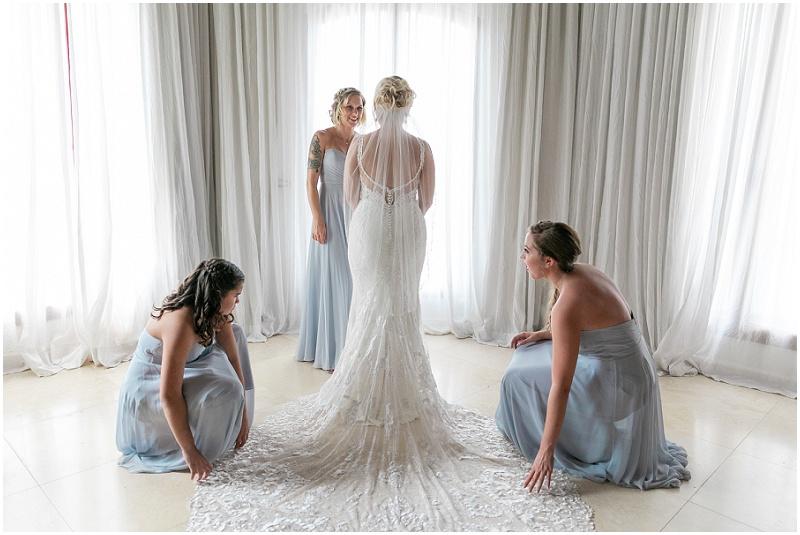 the-wedding-pre-wedding-bride