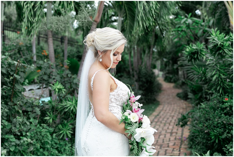 st-thomas-wedding-planning