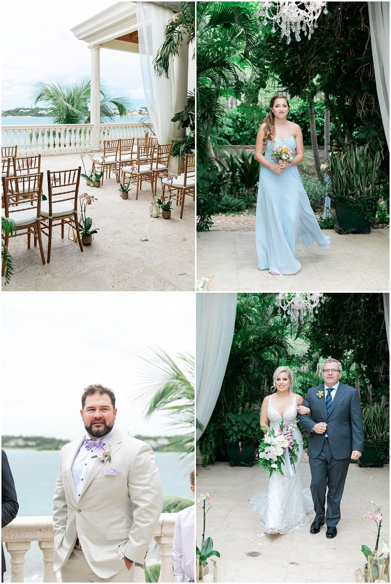 wedding-photography-st-thomas-crown-images