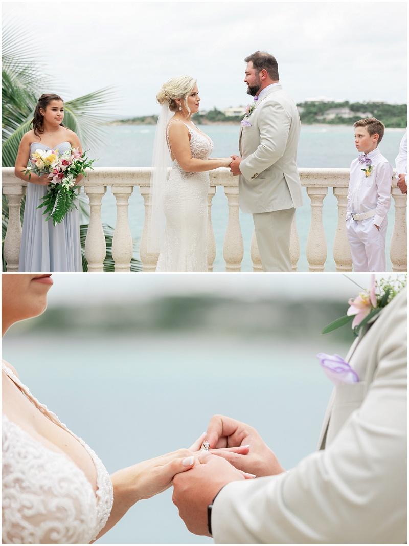 wedding-ceremony-virgin-islands
