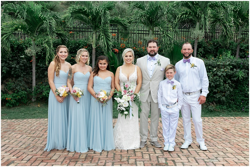 wedding-party-st-thomas-crown-images