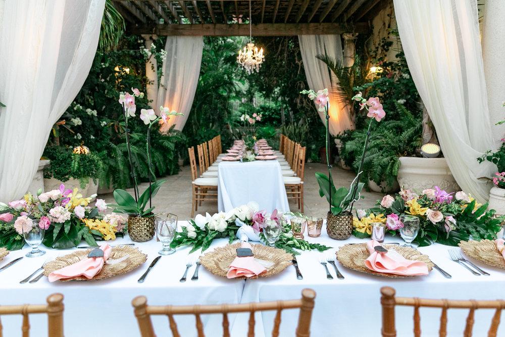 the-wedding-house.jpg