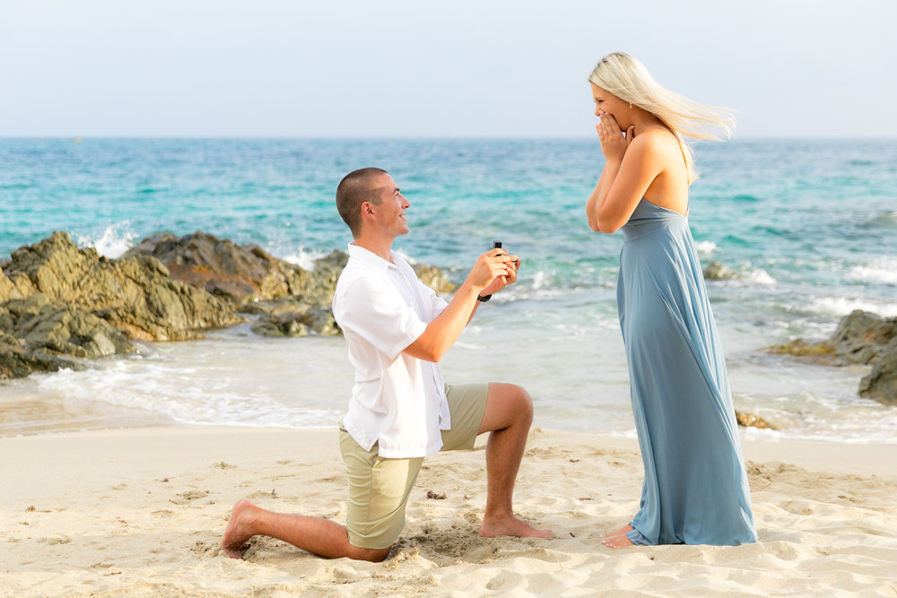st-thomas-beach-proposal