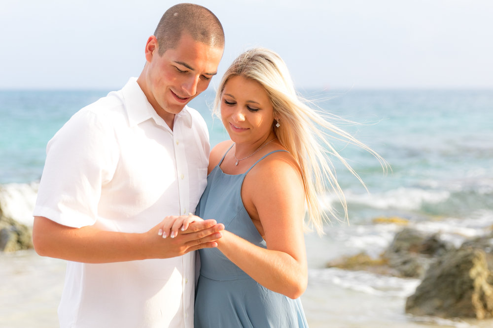surprise-proposal-virgin-islands-photographer