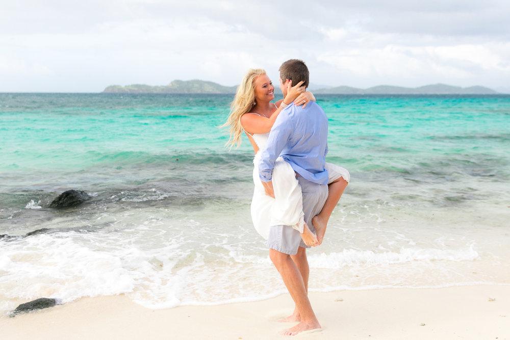 marriage-proposal-st-thomas-caribbean