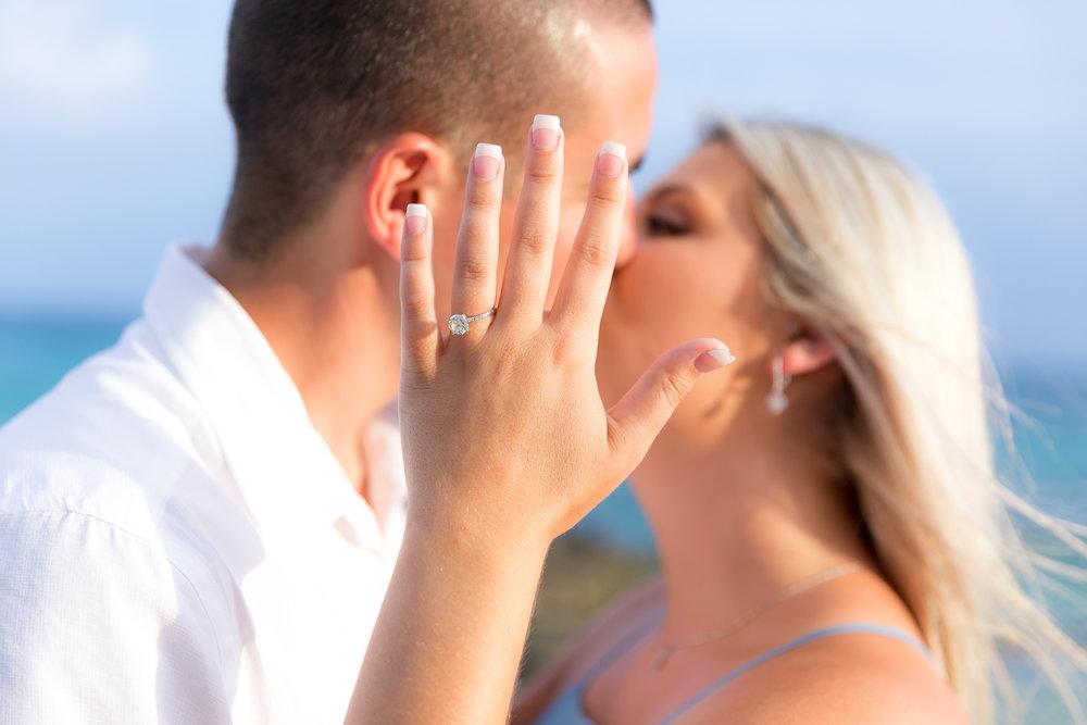 st-thomas-marriage-proposal-photo-shoot.jpg