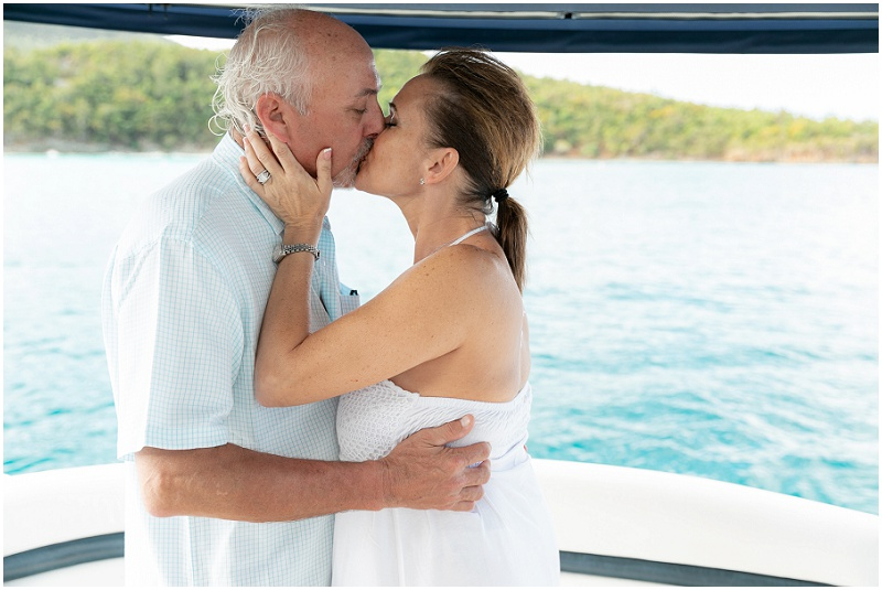 vow-renewal-virgin-islands-crown-images