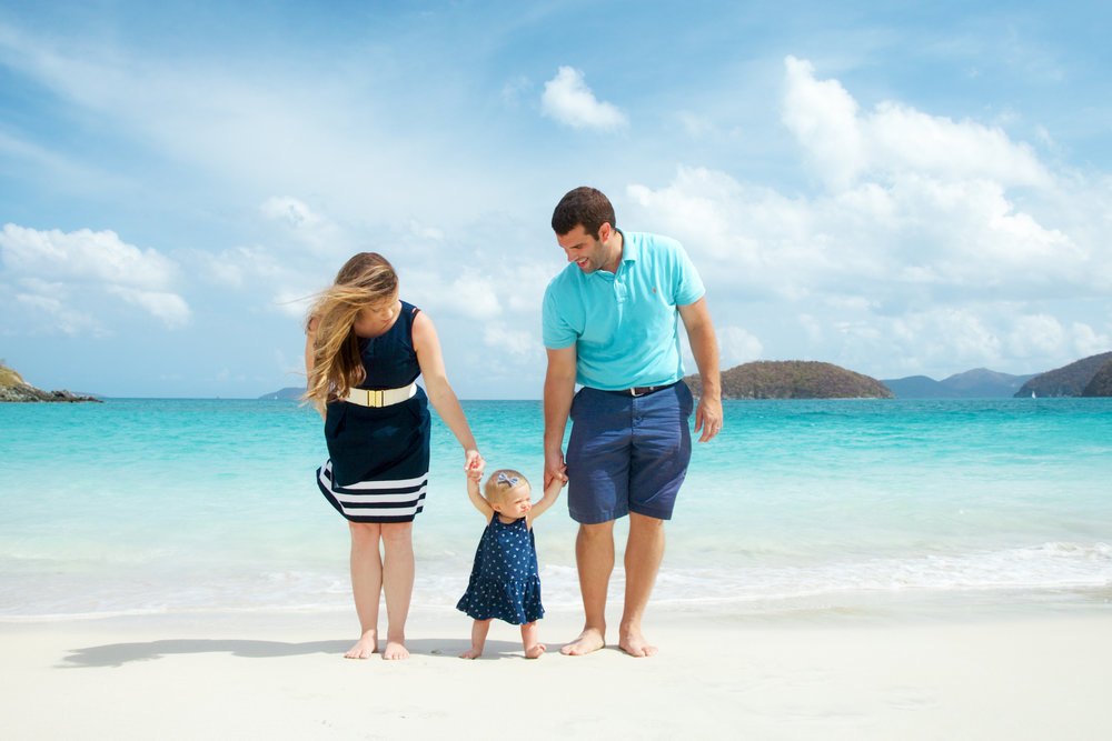 family-photography-st-thomas