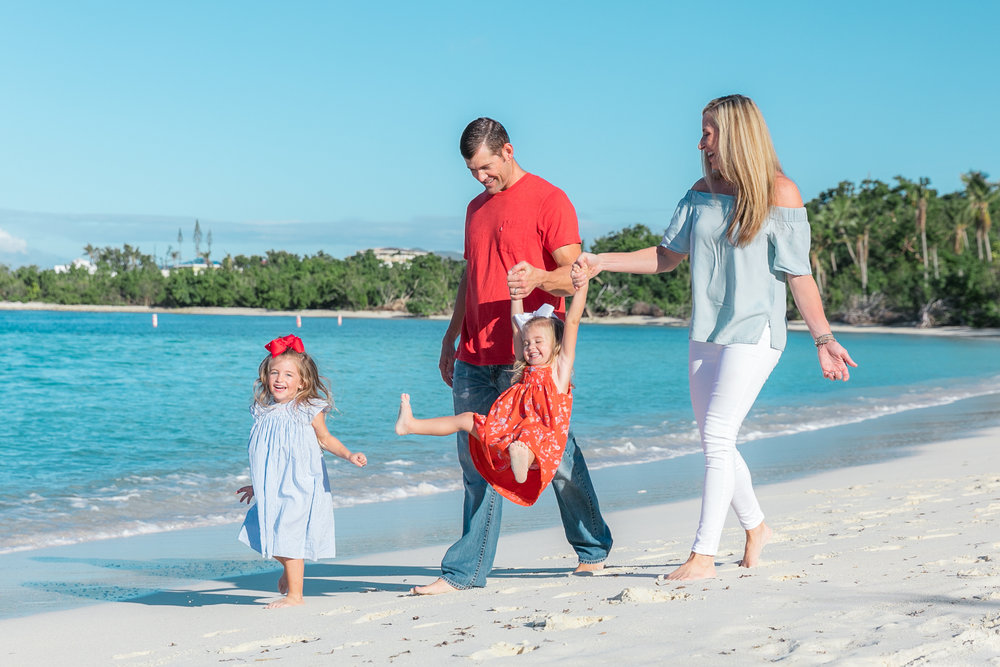 beach-family-photos-st-thomas