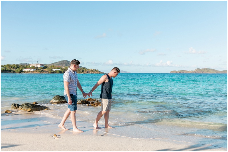 sapphire-beach-engagement-session-st-thomas