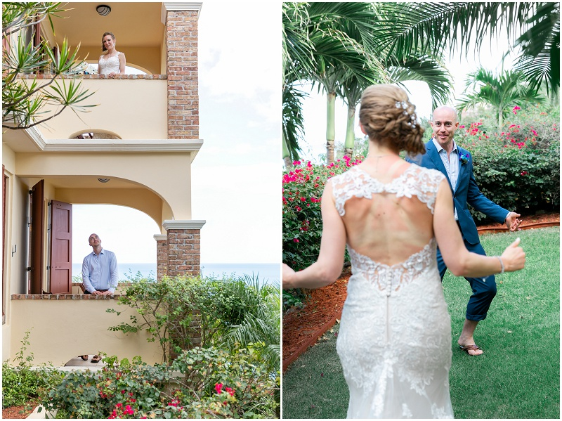 first-look-st-thomas-wedding