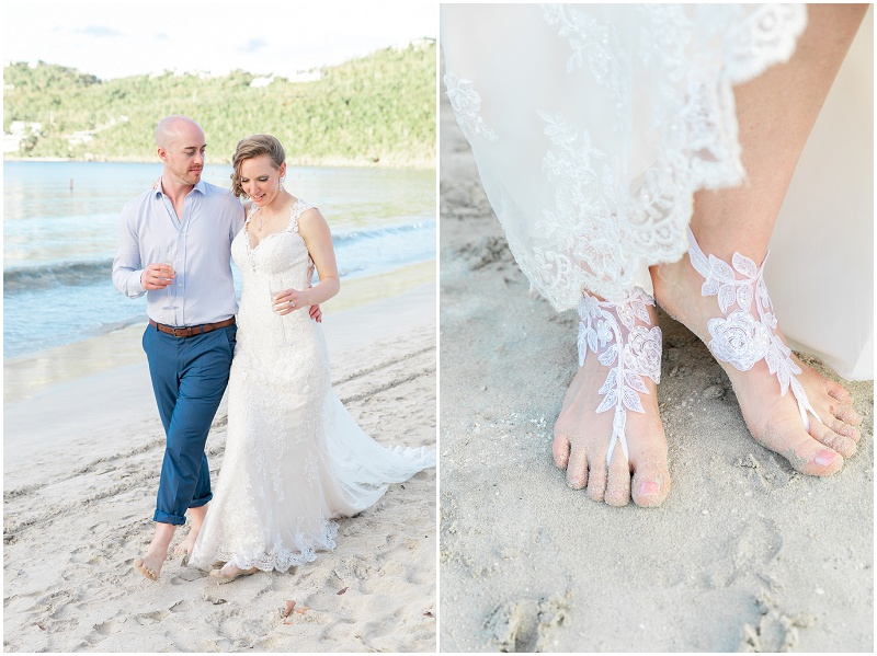 beach-wedding-st-thomas-crown-images