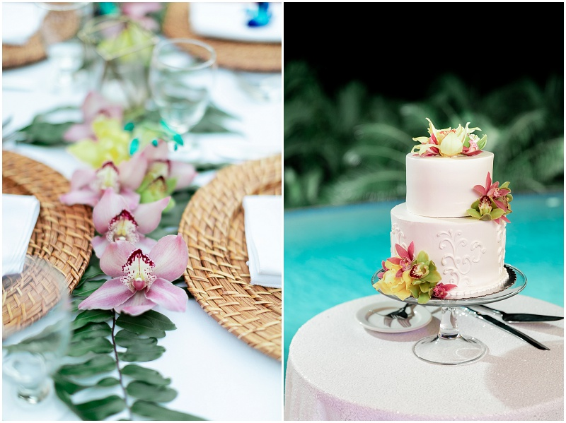 reception-table-setting-st-thomas