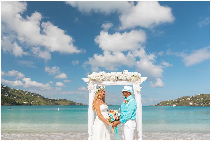 magens-beach-wedding-st-thomas-virgin-islands