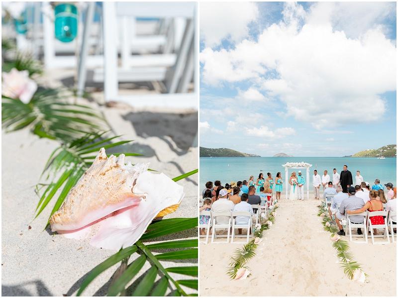 st-thomas-cruise-ship-wedding