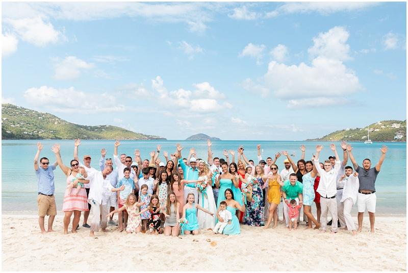 virgin-islands-wedding