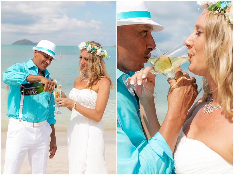planning-a-st-thomas-beach-wedding