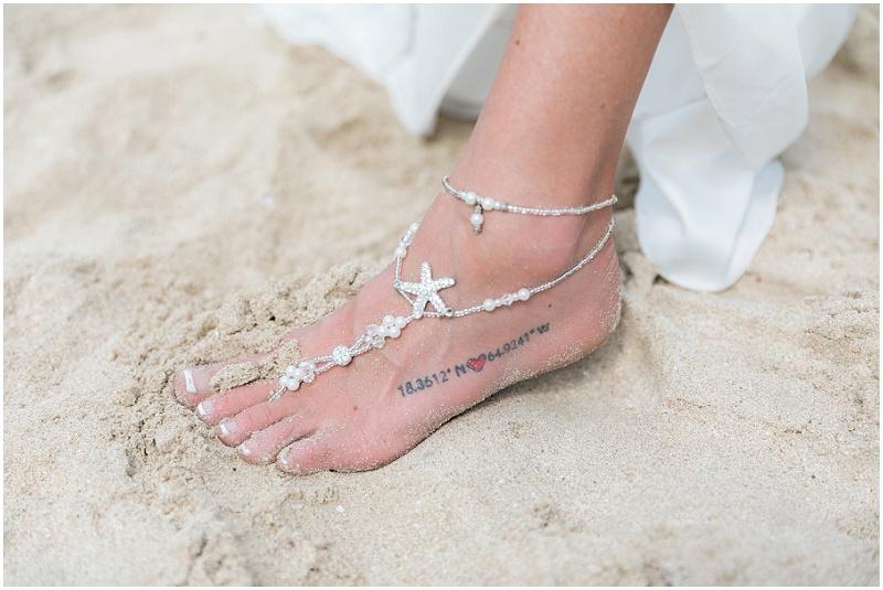 brides-beach-wedding-shoes