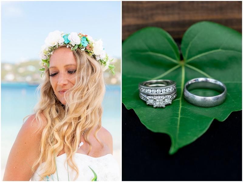 bridal-beach-hairstyle