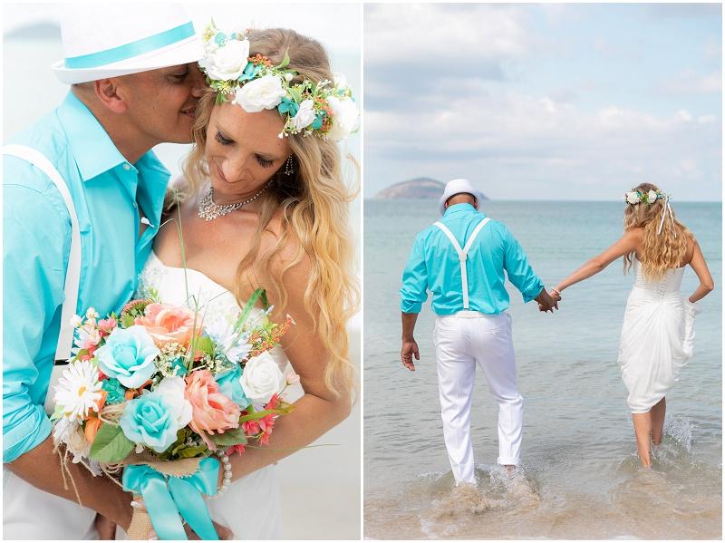 magens-bay-beach-wedding-photographer