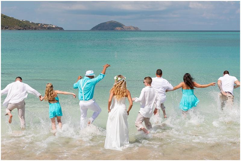 st-thomas-cruise-ship-beach-wedding