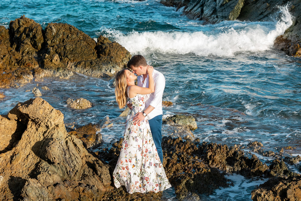 virgin-islands-photographer-couples-session