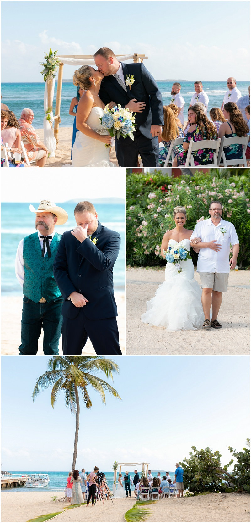 bolongo-bay-beach-resort-wedding-st-thomas