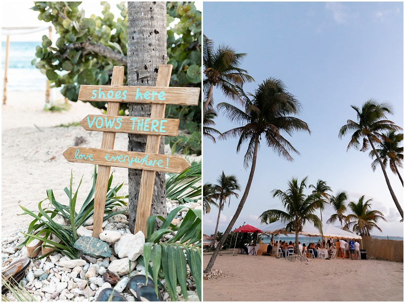 bolongo-beach-resort-wedding-reception