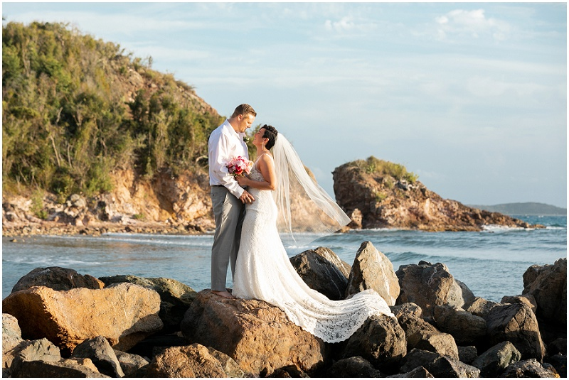 bolongo-beach-resort-wedding-st-thomas