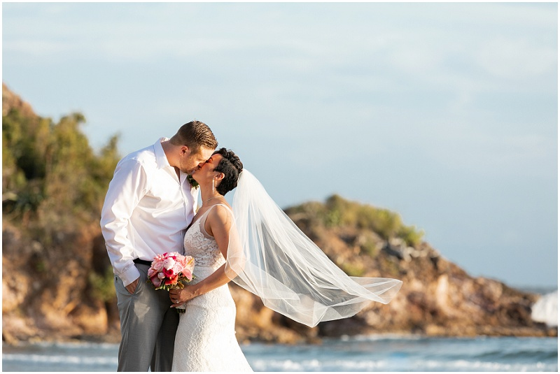 bolongo-beach-resort-wedding-st-thomas-virgin-islands