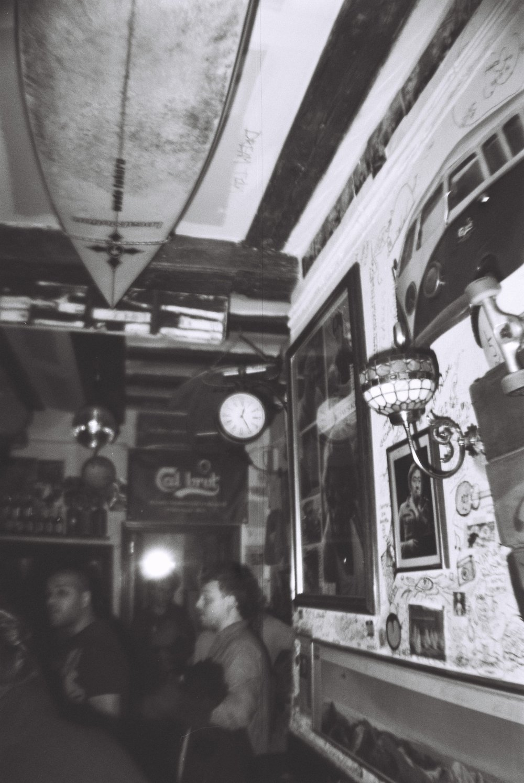35mmBarcelona12.jpg
