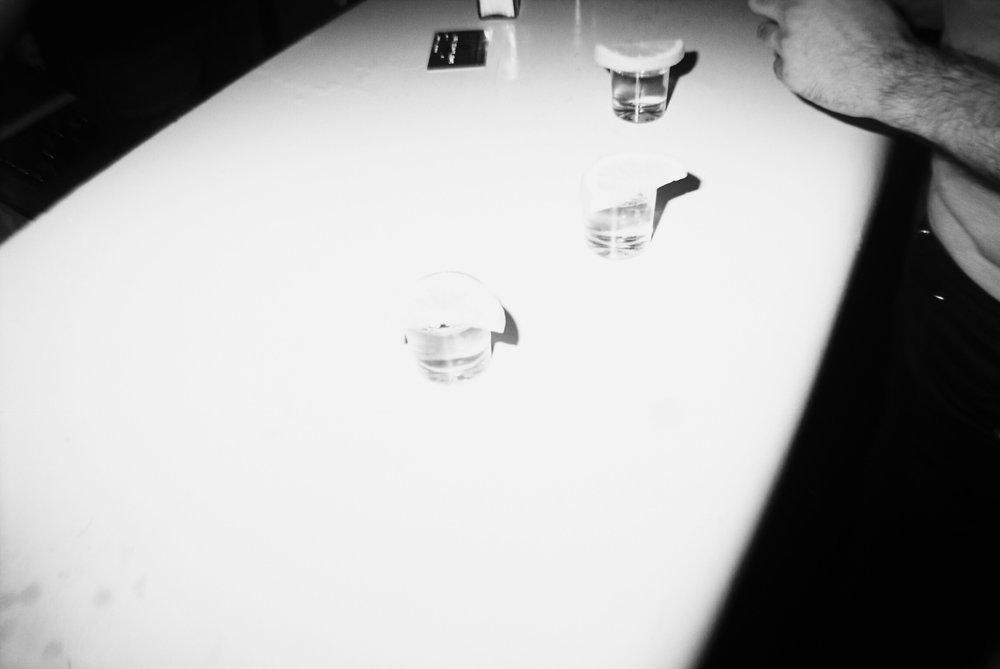 35mmBarcelona20.jpg