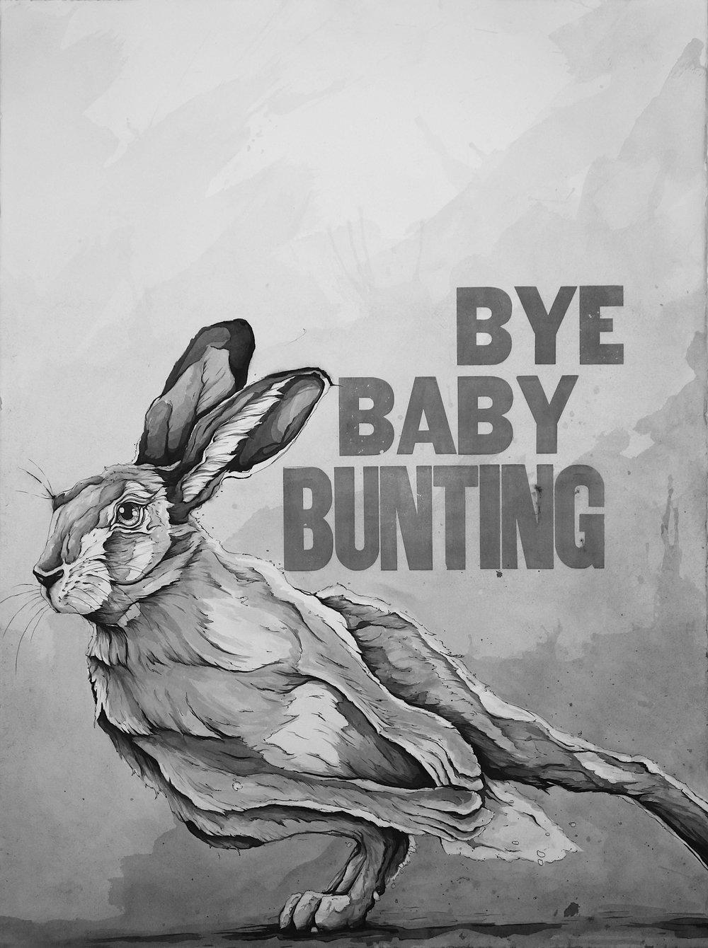 1Bye Baby Bunting.JPG