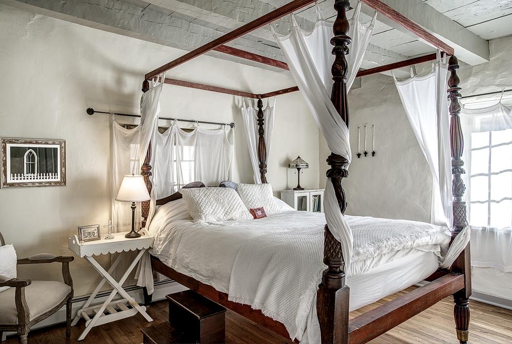 Sante Fe Guest Bedroom.jpg