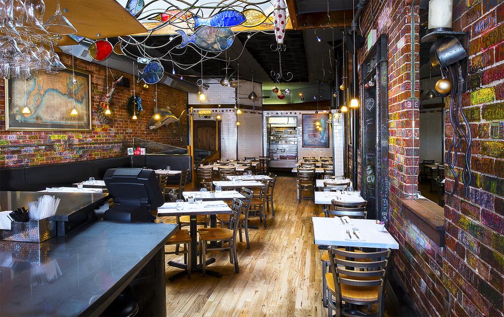 Bar Dininf FinaL.jpg