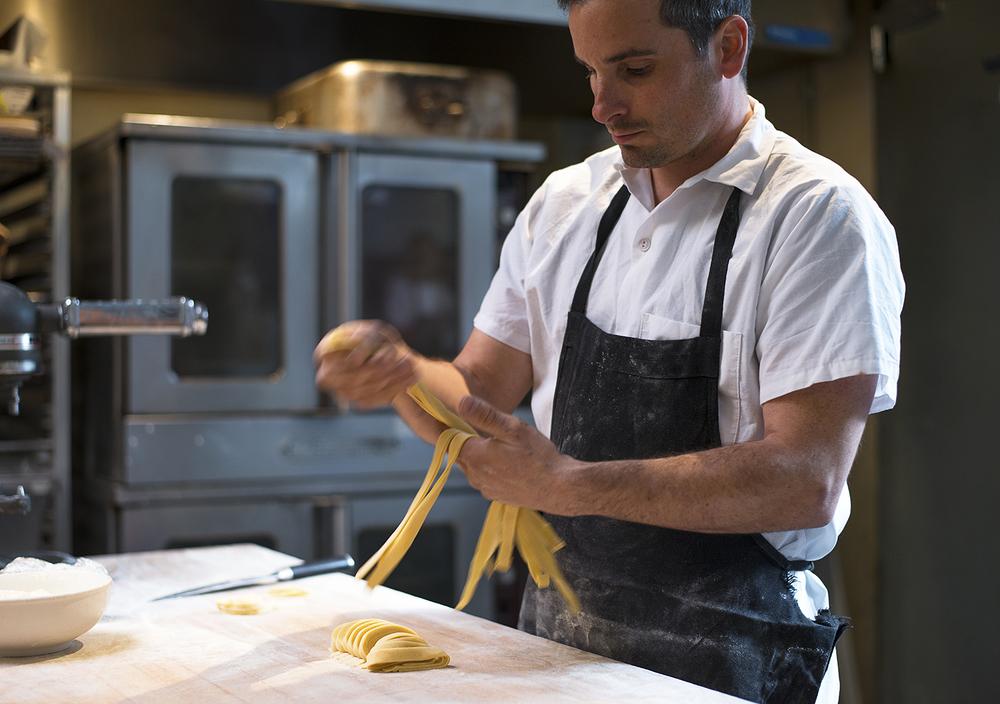 Pasta Prep 4.jpg