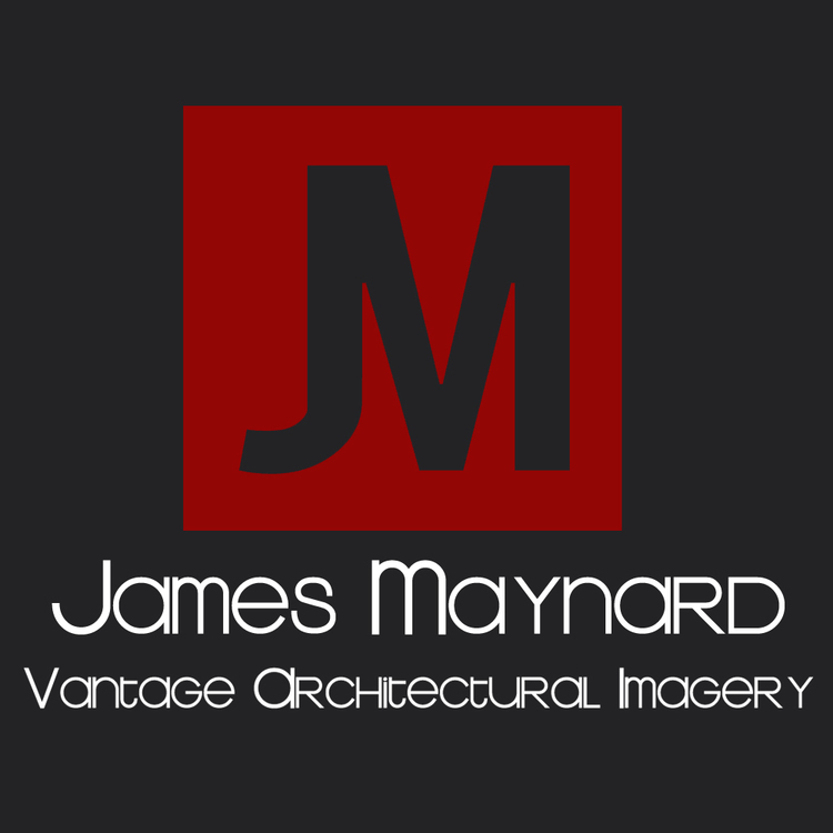 James Maynard Architectural and Interior Photography