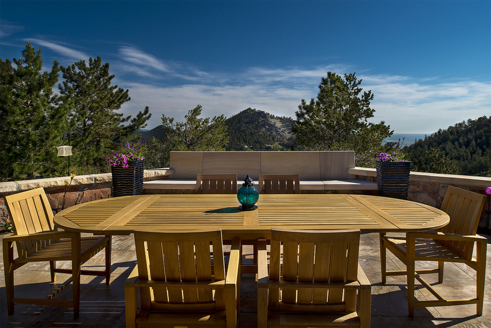 Patio Dining-View.jpg