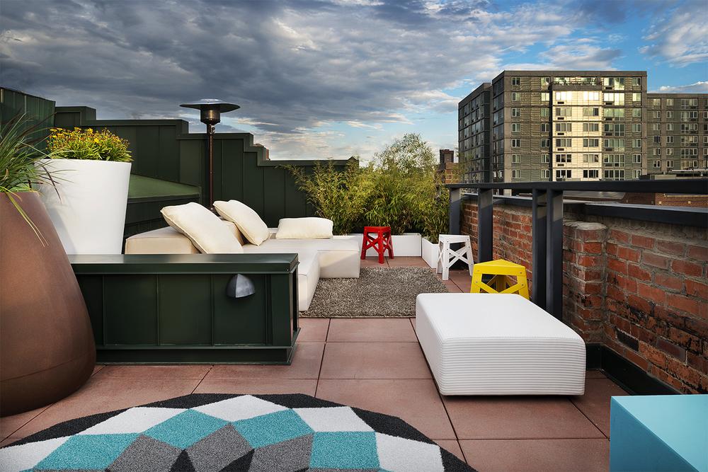 Roof Set.jpg