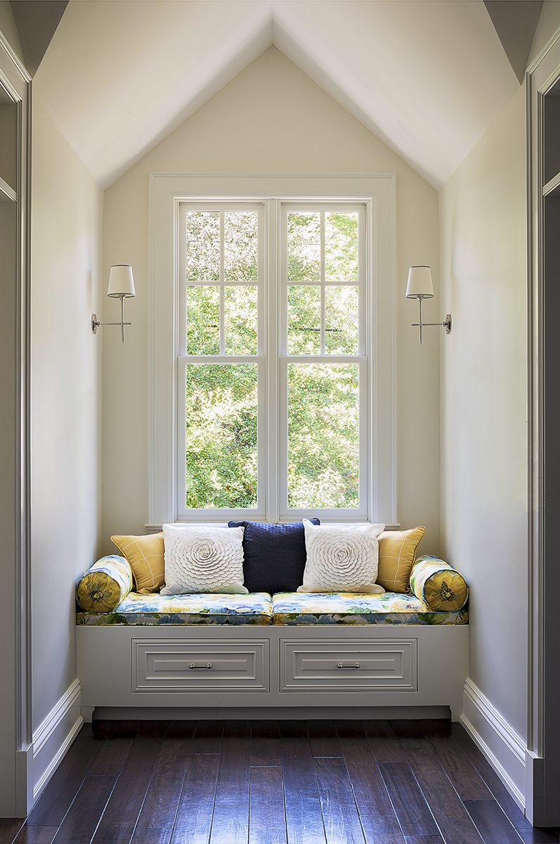 Upper Hall Sitting Nook.jpg
