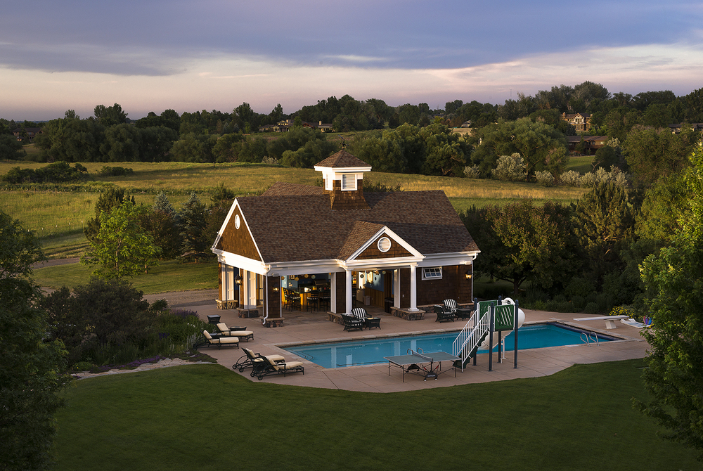 Pool House Evening .jpg