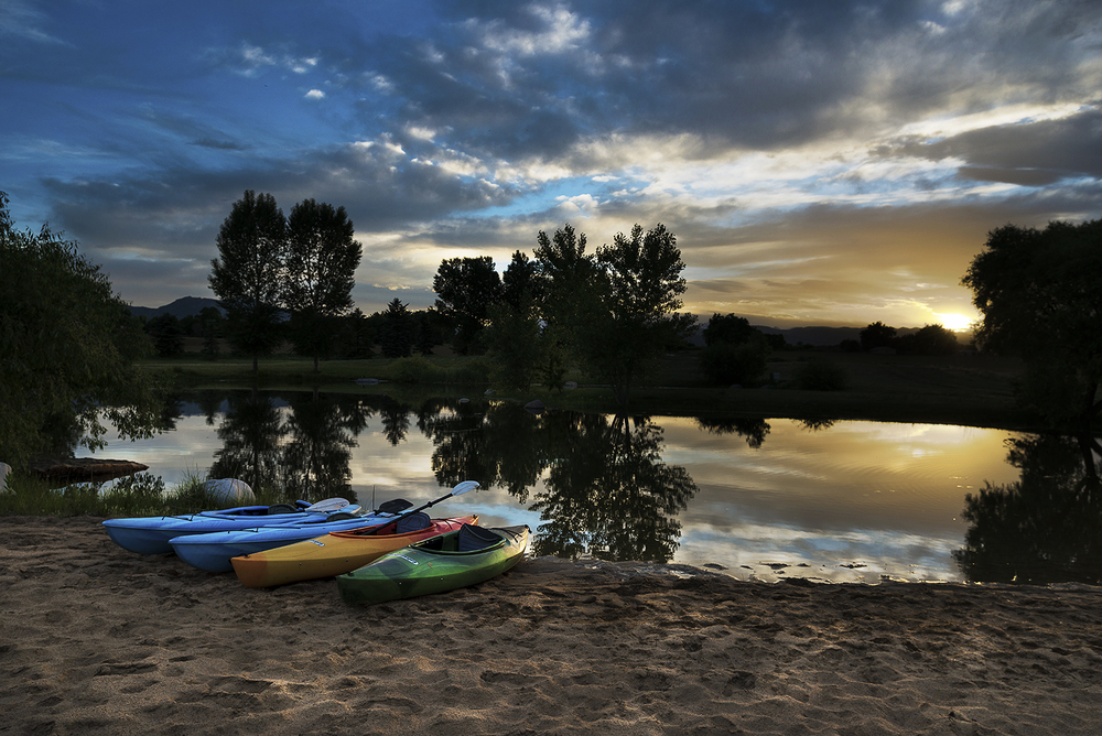 Kayaks-Pond.jpg