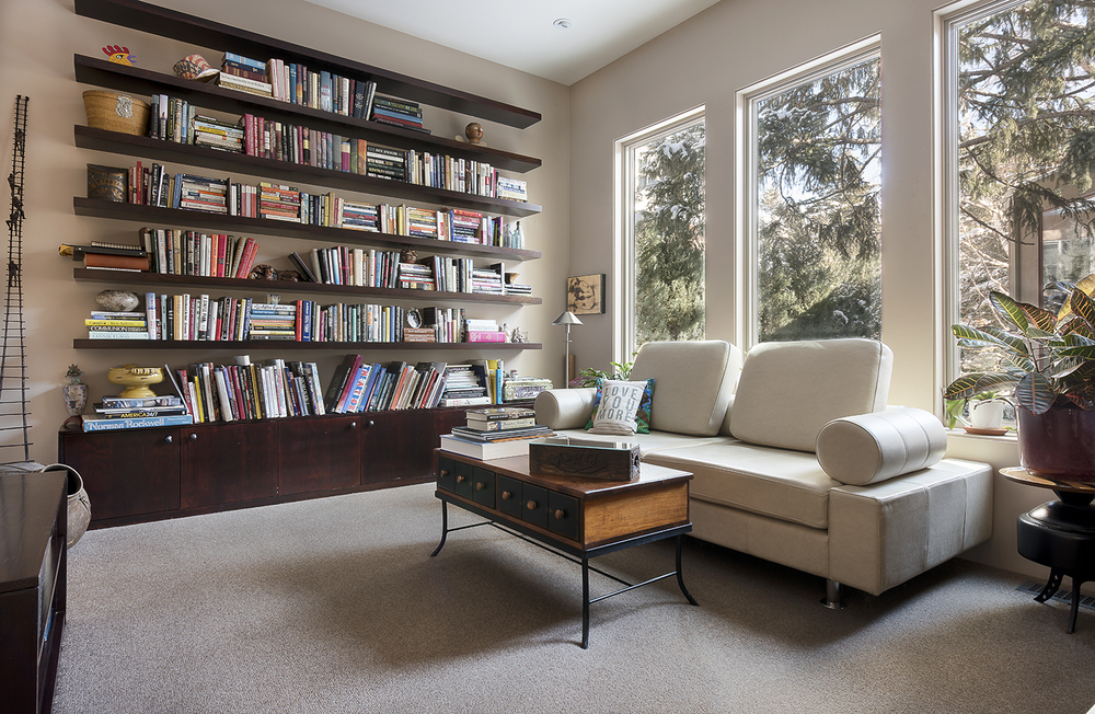 G-Library.jpg