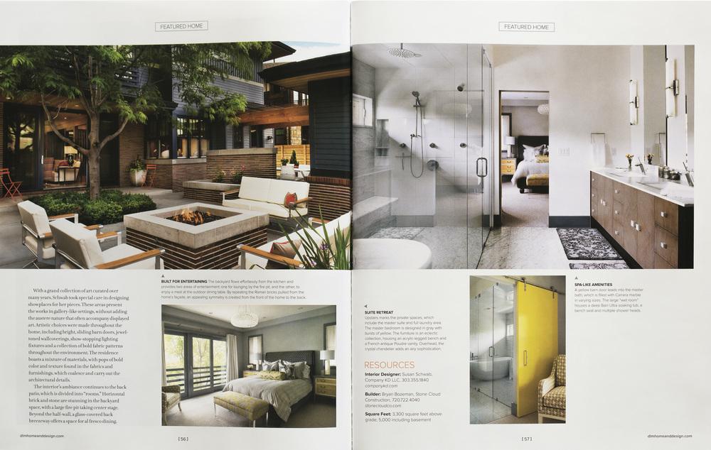 Home+Design 3.jpg