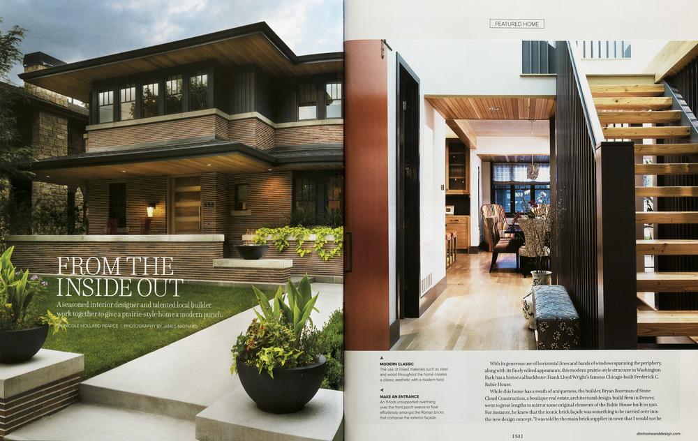 Home+Design 2.jpg