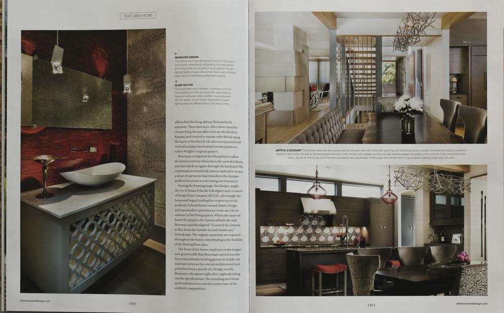 Home+Design 4.jpg