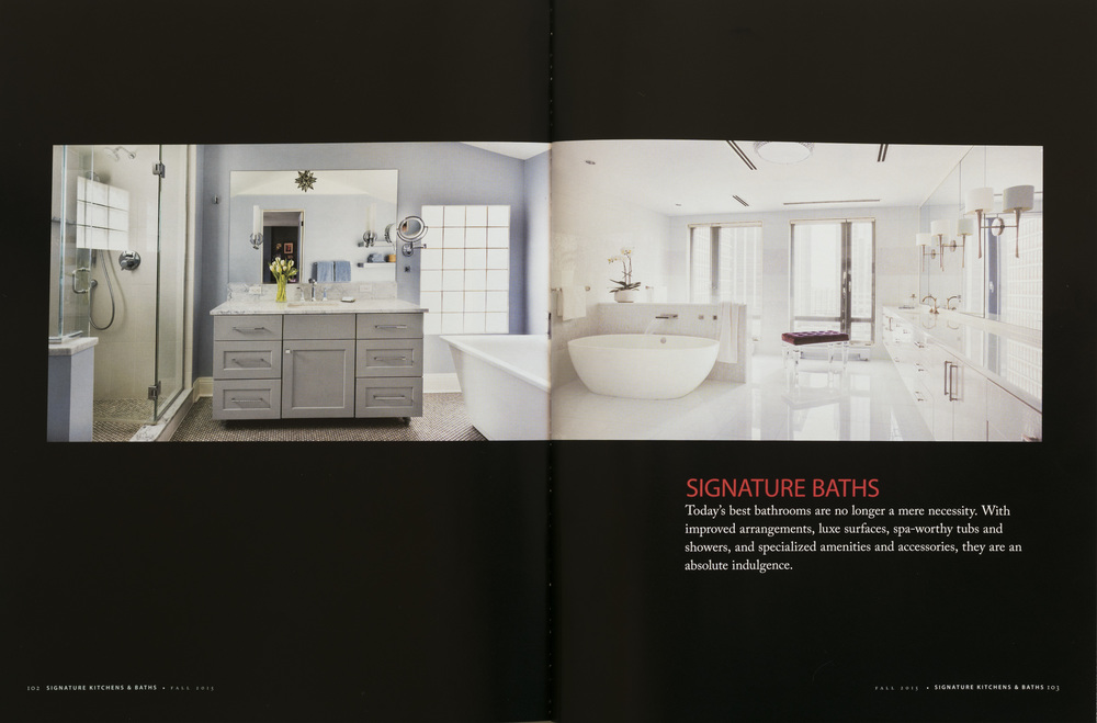 Kitchen & Bath - Bath Intro.jpg