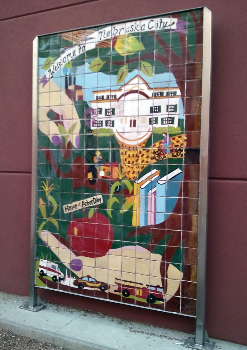 lnc mural3.jpg