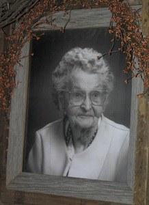Granny Mae