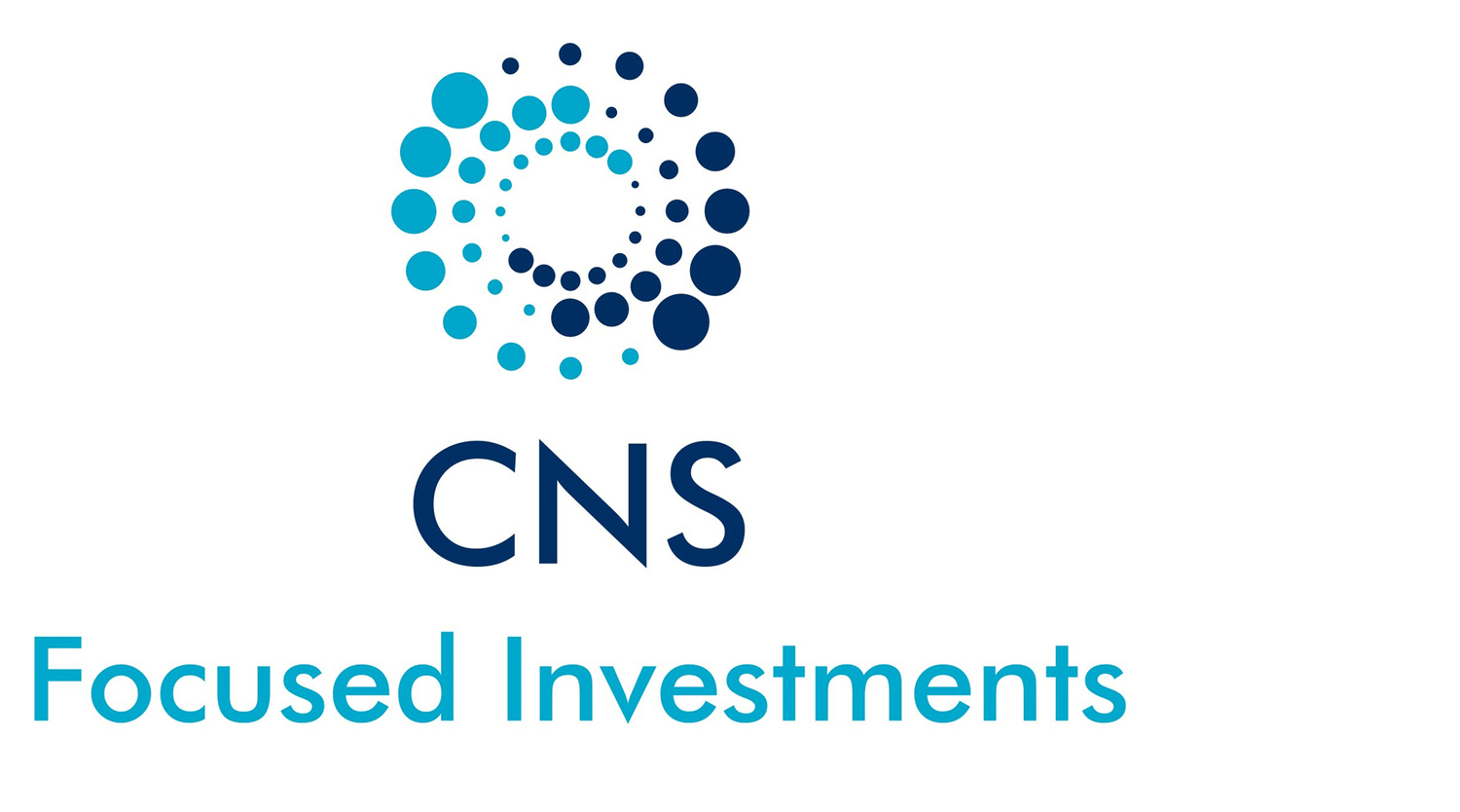 CNS Focused Investments